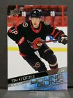 Here's What the 2015-16 Upper Deck Hockey Young Guns Look Like 13