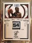 2014 Basketball Hall of Fame Rookie Card Collecting Guide 11