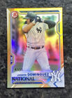 Yankee Greats Book from Topps Looks at 100 New York Yankees Baseball Cards 12