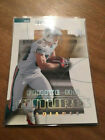 Wes Welker Cards and Autographed Memorabilia Guide 42