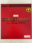 Ultimate Guide to Spider-Man Collectibles 96