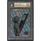2016 Topps Star Wars High Tek Patterns Guide, Gallery and Checklist 15