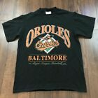Baltimore Orioles Collecting and Fan Guide 47