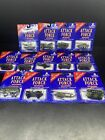 Lot Of 13 X Soldier Bear Attack Force Die Cast NIP