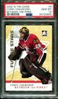 Corey Crawford Cards, Rookie Cards and Autographed Memorabilia Guide 41