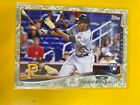 Topps Outlines Plans for Gregory Polanco Rookie Cards, Autographs 14