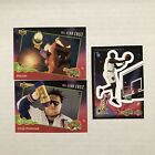 2021 Upper Deck Space Jam A New Legacy Trading Cards 16