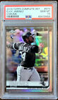 2019 Topps Chrome Rookie Variations Factory Set Gallery 22
