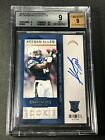 2013 Panini Contenders Rookie Ticket Autographs Variations Guide 17
