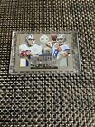 2013 Panini Totally Certified Football Cards 24