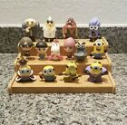 2014 Funko Despicable Me Mystery Minis Figures 5