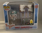 Ultimate Funko Pop Christmas Peppermint Lane Figures Gallery and Checklist 33