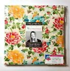 Homestead by April Rosenthal Layer Cake for Moda