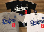 Los Angeles Dodgers Collecting and Fan Guide 18