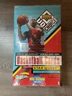 1998-99 UD CHOICE UPPER DECK SERIES ONE BASKETBALL SEALED HOBBY BOX