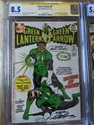 Ultimate Green Lantern Collectibles Guide 20