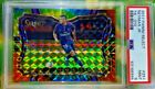 Top Neymar Cards to Collect 25