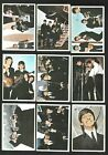 1964 Topps Beatles Color Trading Cards 21