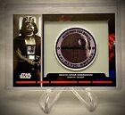 2012 Topps Star Wars Galactic Files Trading Cards 19