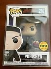 Ultimate Funko Pop Punisher Figures Checklist and Gallery 9