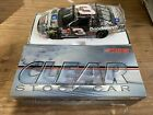 dale earnhardt sr diecast 124 Very Rare clear New In box