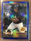 Robinson Cano Baseball Cards, Rookie Cards and Autographed Memorabilia Guide 17