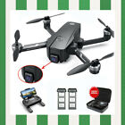 Holy Stone HS105 HS720E 5G GPS FPV 4K EIS Camera RC Drone Brushless Selfie Drone