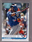 2019 Topps Series 2 Baseball Variations Checklist and Gallery 212