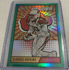 DeAndre Hopkins Rookie Card Checklist and Guide 35