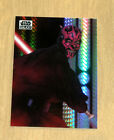 2021 Topps Star Wars Bad Batch Exclusive Trading Cards 13