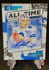 Troy Aikman Cards and Memorabilia Guide 5
