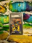 1992 Impel Marvel Universe Series 3 Trading Cards 73