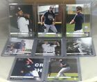 2019 Topps Now Road to Opening Day Baseball Cards 11
