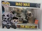 Ultimate Funko Pop Mad Max Fury Road Figures Gallery and Checklist 17