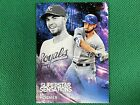 Eric Hosmer Autographs Added to Topps Chrome and Other Upcoming Sets 4
