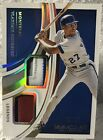 2021 Panini Immaculate Collection Baseball Cards 30
