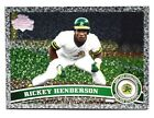 2011 Topps Update Series Baseball SP Variations Gallery and Checklist 33
