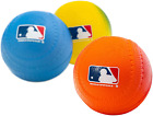 Complete Guide to Collecting Official League Baseballs 27