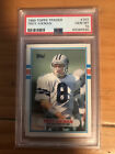 Top Troy Aikman Cards for All Budgets 21