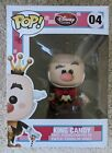 Funko Pop Wreck-It Ralph Figures Checklist and Gallery 34