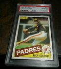 1985 OPC by Topps #90 RICH