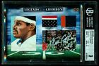 Walter Payton Football Cards, Rookie Card and Autograph Memorabilia Guide 33