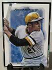 Art of Cards: 2013 Topps Museum Collection Canvas Collection Guide 37