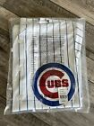Ultimate Chicago Cubs Collector and Super Fan Gift Guide 41