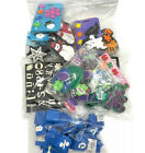 Chunky Foam Stamps Lot Of 200+ Arts  Crafts Holiday Letters Numbers Dogs Cats