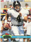 Ultimate Brett Favre Rookie Cards Checklist and Key Early Cards 23