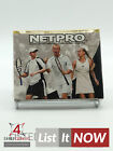 2011 Ace Authentic Match Point 2 Tennis Cards 6