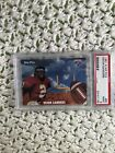 Deion Sanders Cards, Rookie Cards and Autographed Memorabilia Guide 13