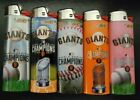 2014 MLB World Series Collecting Guide 111