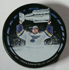 Stanley Cup Game Two Hockey Card Giveaway From Upper Deck 18